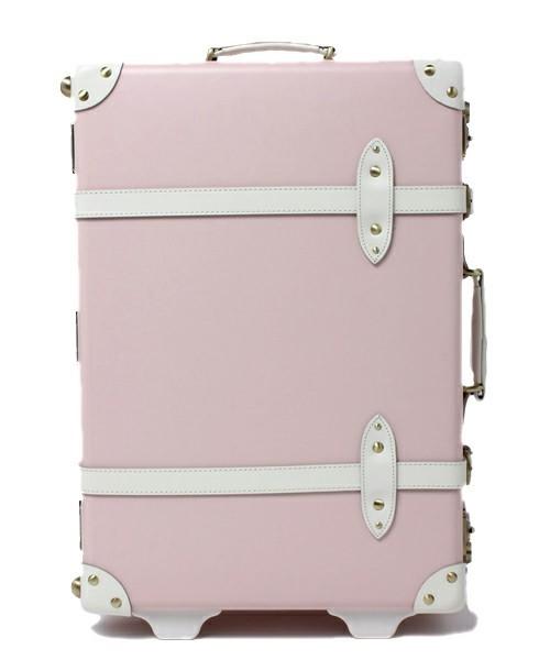とにかく安いスーツケースを探している人におすすめのシンプルなスーツケースです。