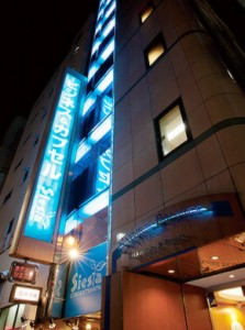一泊4000円以下で泊まれる!渋谷のカプセルホテルまとめ ...
